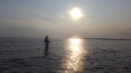 cape_cod_fishing